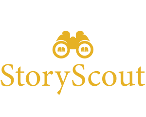 StoryScout